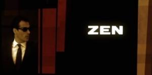 Zen_titlecard