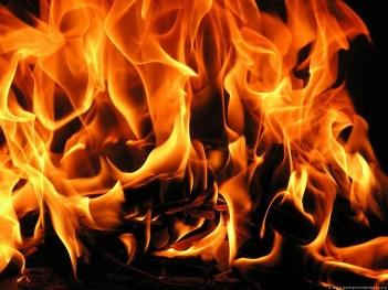 fire-1