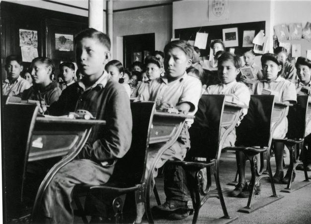 old_sun_indian_residential_school