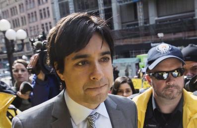 jian-ghomeshi-apologizes-to-former-colleague-in-court-walks-out-a-free-man-body-image-1462978201-size_1000