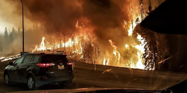 o-fort-mcmurray-wildfire-facebook