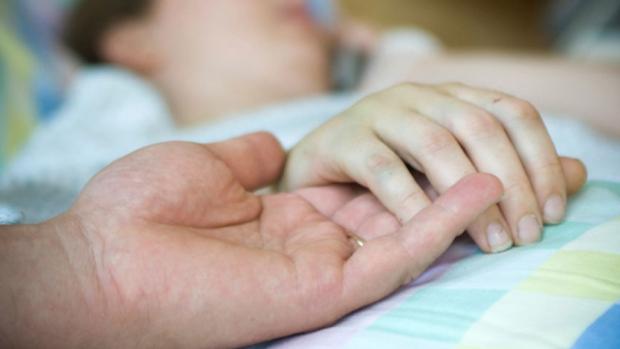 hi-bc-110802-euthanasia-picture