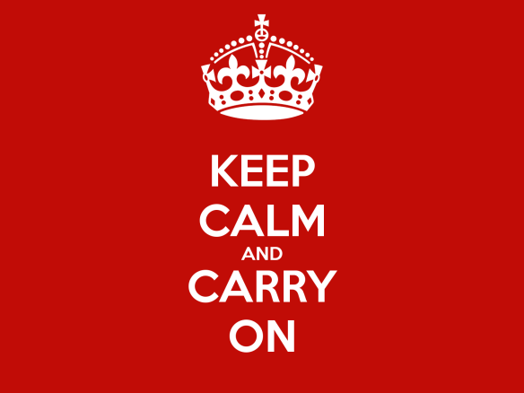 keep-calm-and-carry-on-1