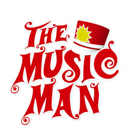 1462302172-music_man_tickets