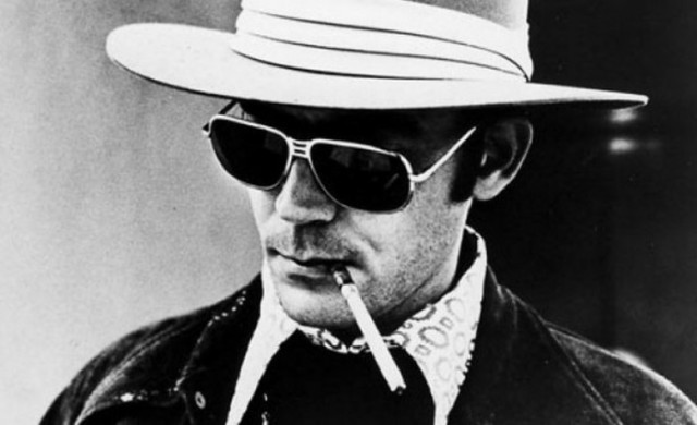 hunter-s-thompson-e1391386920155