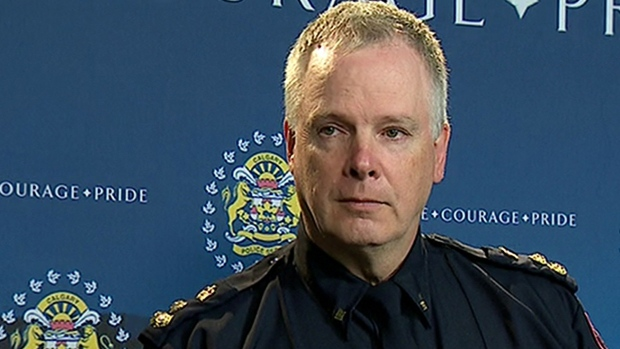 calgary-police-service-chief-roger-chaffin