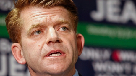 wildrose-leader-brian-jean