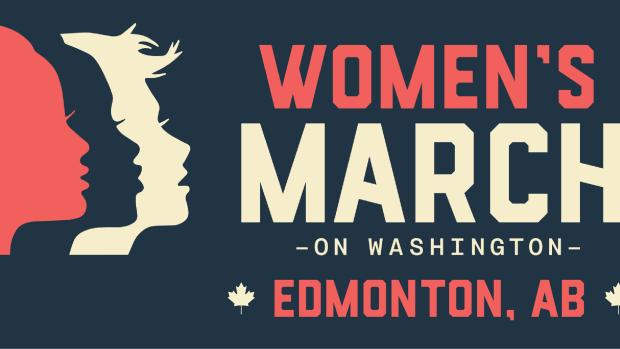 women-s-march