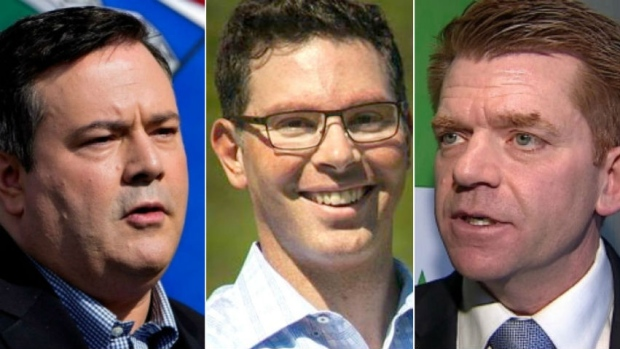 ucp-leadership-candidates