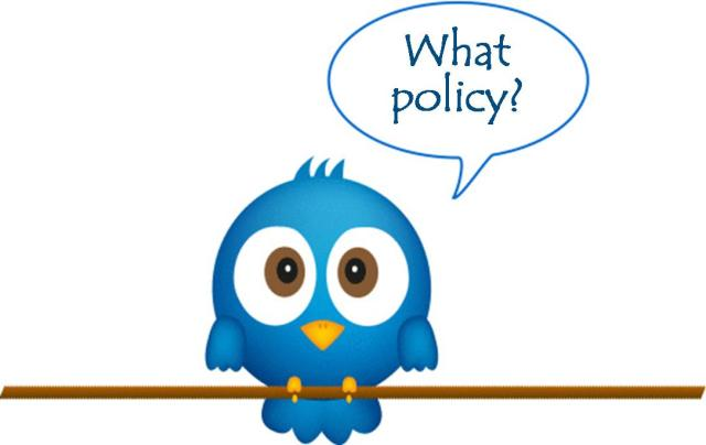 what-policy