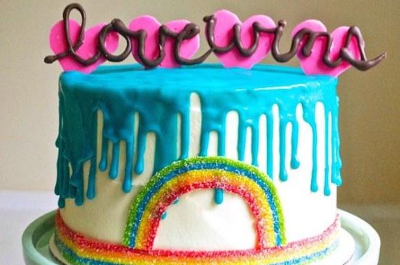 pride-alicious-rainbow-food-2-25221-1435351241-6_dblbig