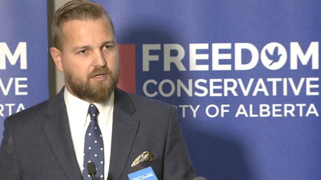 derek-fildebrandt-new-party