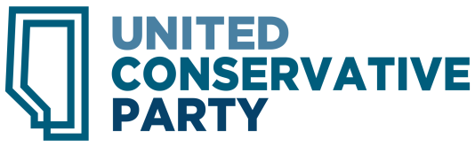 2000px-united_conservative_party_logo_28alberta29-svg
