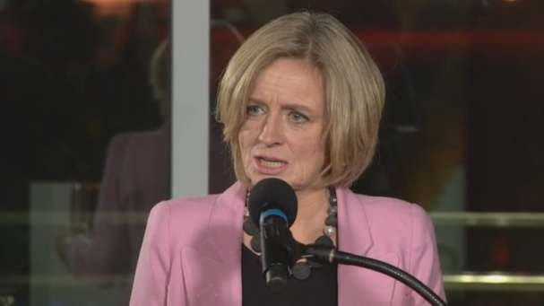 rachel-notley-announces-oil-production-cut