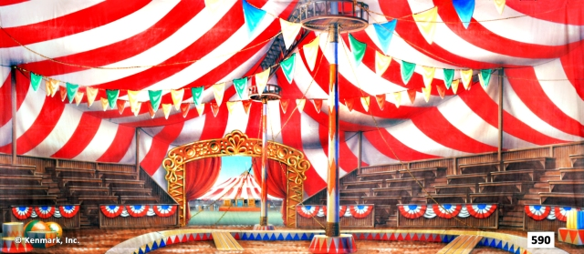 circus-big-top-inside-tent-idea-big-tent-circus-l-9e781315ea9442b9